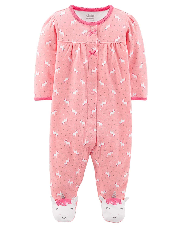 c6553e431 Cheap Carters Pajamas