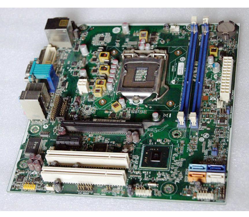 China Desktop Cpu Hp, China Desktop Cpu Hp Manufacturers and