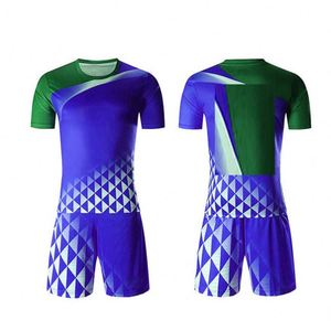772fad8b1 China football jerseys for toddlers wholesale 🇨🇳 - Alibaba