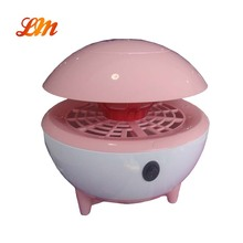 Electric Mosquito Killer Insect Killer,Repeller Fly Killer Machine For Indoor