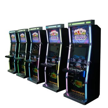 Игровые автоматы казино видео вулкан велком казино