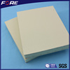 Manufacturer direct supply FRP PU Sandwich Panel For Cold Storage