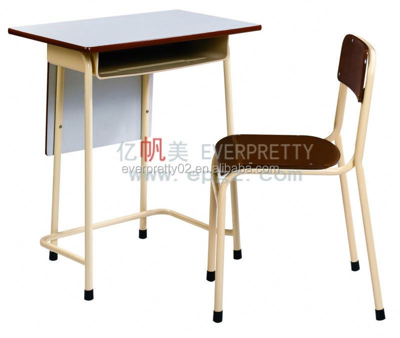 School Table Chairs Designs School Table Chairs Designs Suppliers