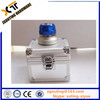 HOT SALES ELECTRONIC MAGNETIC Z AXIS SETTERS Z ZERO SETTER