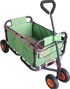Collapsible Wagon Product On Alibaba