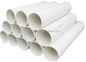 150mm diameter pvc pipe cheapest price pvc water pipes for. Black Bedroom Furniture Sets. Home Design Ideas