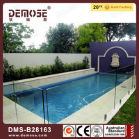 pool fence pool fence ideas pictures