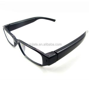 f4ce4738d8 Rohs Sunglasses Camera Wholesale