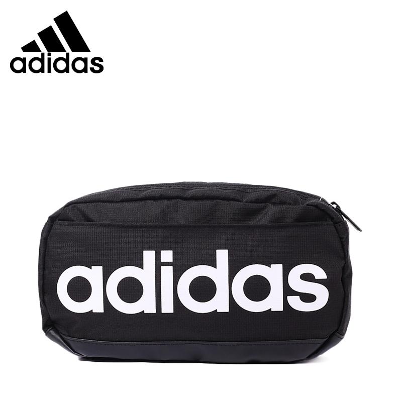 4f4e27ddbd0d cheap adidas bags online