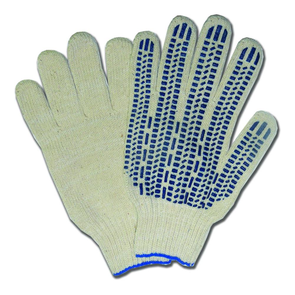 Картинки по запросу Для чего необходимы перчатки с латексным покрытием?