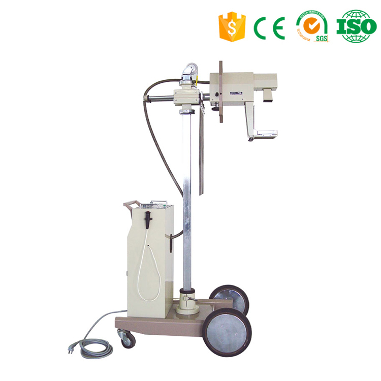 MY-D029 high frequency Mammography x ray machine price