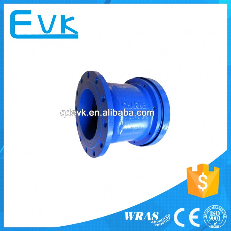 low pressure manual air vent relief valve