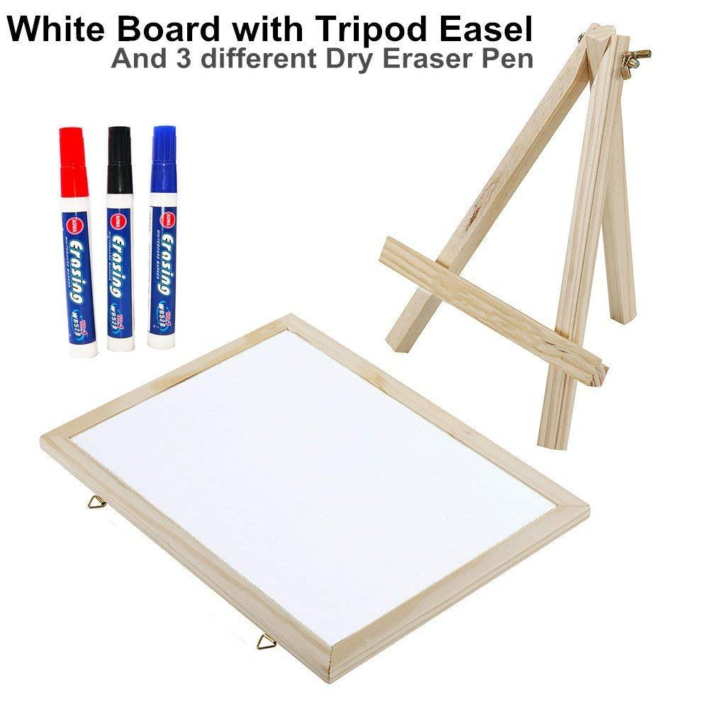 cheap whiteboard flip chart easel find whiteboard flip chart easel