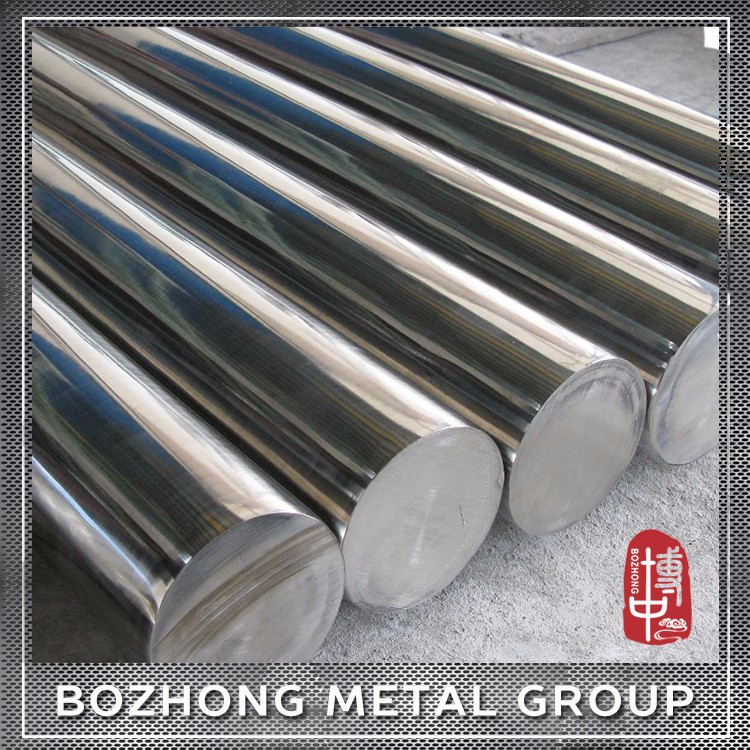 Special New Products Eco Friendly China Factory 309 Steel Iron Bar