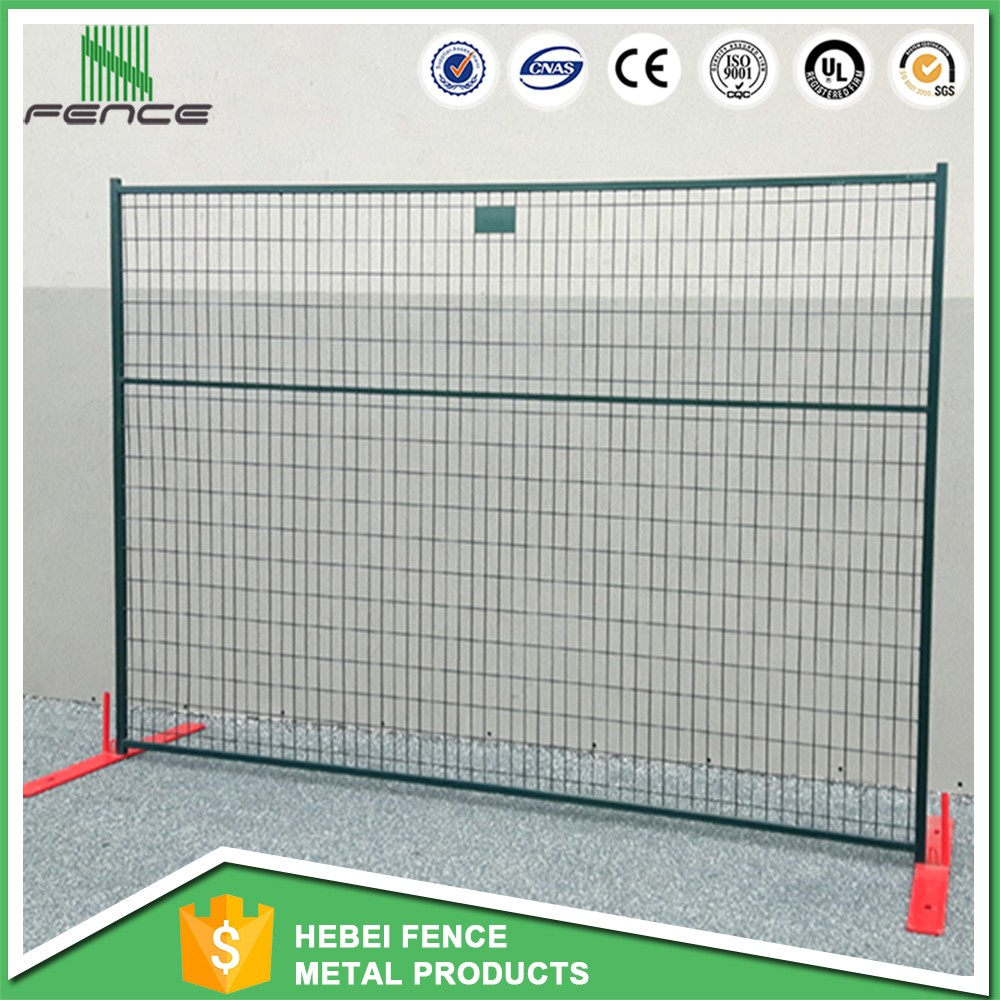 Metal fence panels residential metal fence panels residential metal fence panels residential metal fence panels residential suppliers and manufacturers at alibaba baanklon Gallery