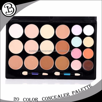 Best concealer for oily skin 20 colors name brand makeup concealer kids concealer