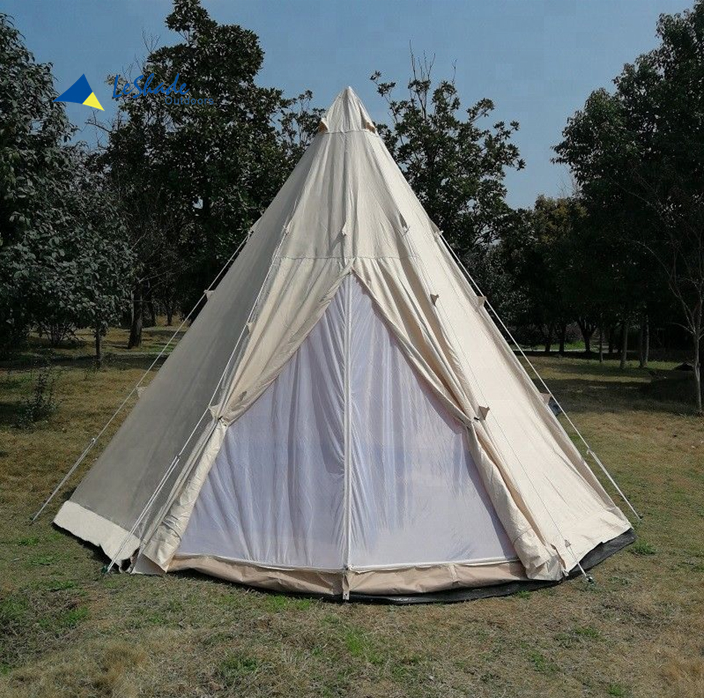 official photos 8d918 03fe7 Large Tipi Tent Teepee Tent For Sale - Buy Large Tipi Tent,Teepee Tents For  Sale,Tipi Tents For Sale Product on Alibaba.com