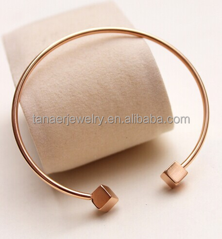 modern detail gold product bangles new plated design buy
