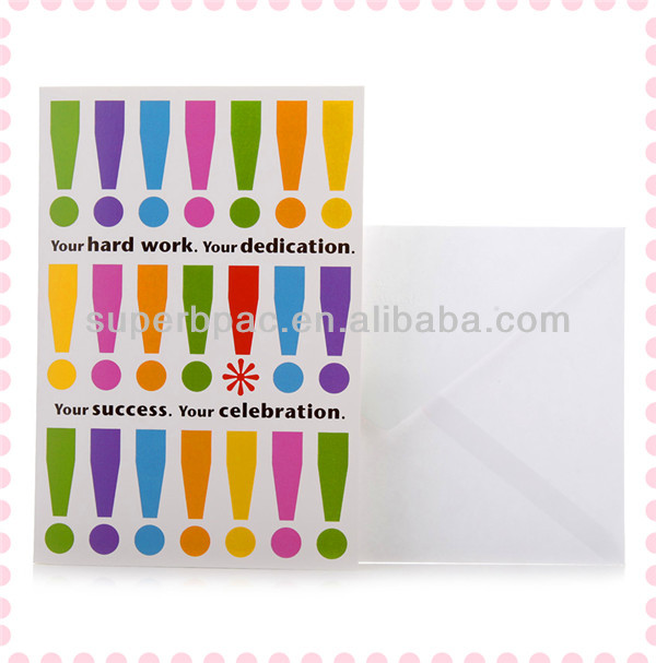 paper quilling musical birthday cards