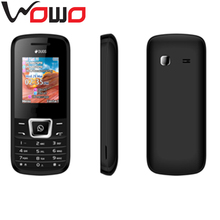 Low price unlocked usa wholesale cell phones with battery and charger less than 7 usd
