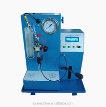 CRS-1000 common rail diesel fuel injector tester and cleaner
