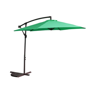 Wholesale China Manufacture Cheap Modern Patio Umbrella Replacement Canopy