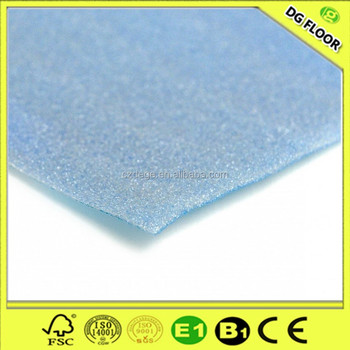 Epe Soundproof Cheap Laminate Flooring Foam Underlayment Buy Cheap