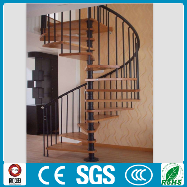 Indoor wrought iron spiral staircase buy spiral - Spiral staircase wrought iron ...