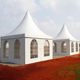 Heavy Duty Waterproof Outdoor Event Large Party Gazebo Pagoda Frame Tent for Sale Philippines