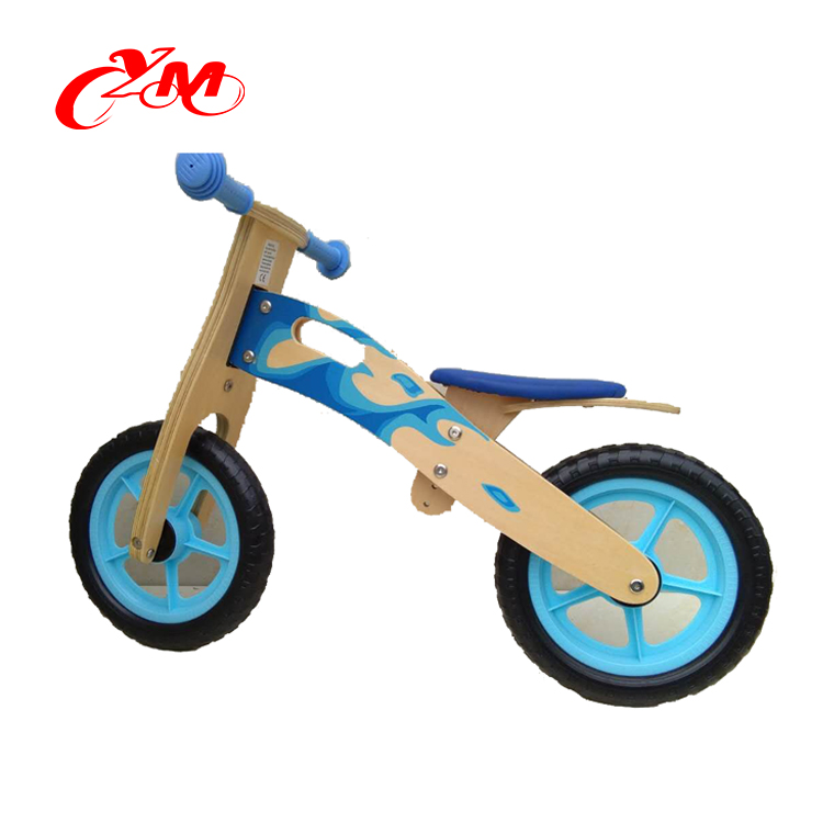 China Made Bicycles China Made Bicycles Suppliers And