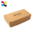 China Wholesale Recycled Custom Printed Brown Corrugated Cardboard Packing Mailing Boxes