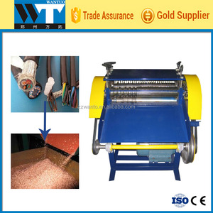 scrap copper wire stripping machine wire stripping machine wire cutting and stripping machine