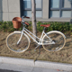 Classic 700C city bicycle/retro bike for sale GB3061