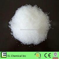 Potassium Acid Carbonate Potassium Bicarboante Potassium Hydrogen Carbonate