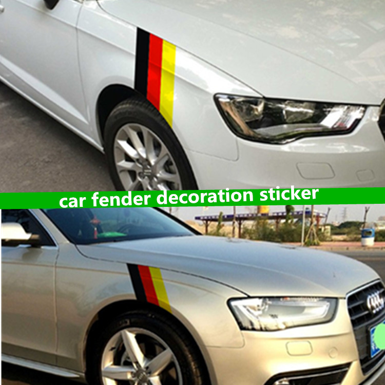 Popular Apr Stickers-Buy Cheap Apr Stickers Lots From