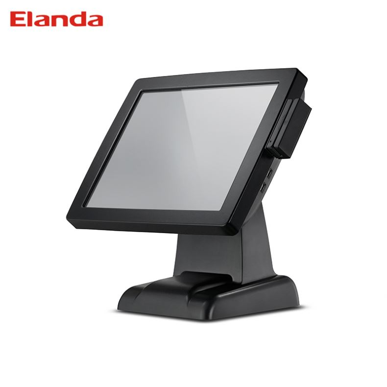 Elanda pos business for sale/best pos system for retail business/point of sale for small retail business