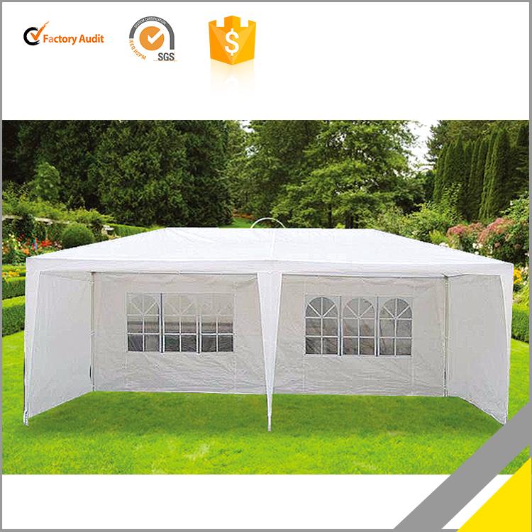 Charmant 10x10 Pavillon Rahmen Fotos - Rahmen Ideen ...