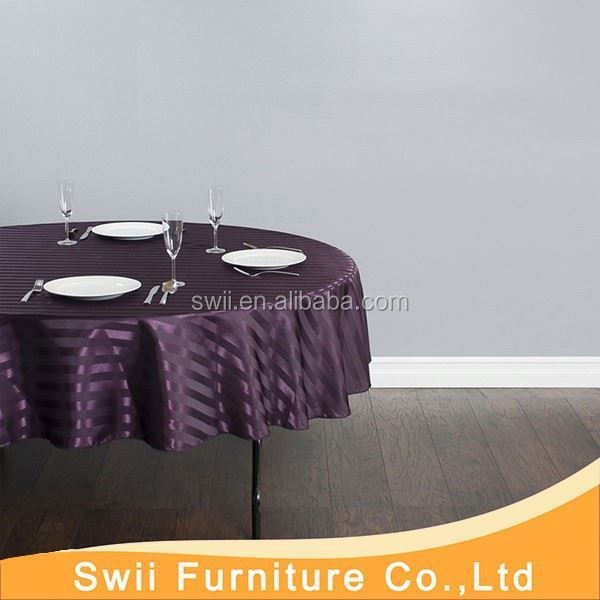 vinyl restaurant tablecloths plastic table cover patterned heat resistant table cover