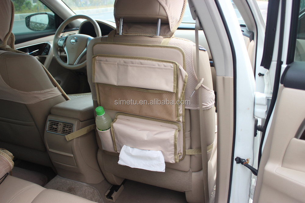 car seat back tablekids car seat organizercar table for kids