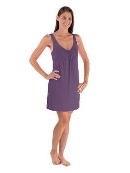 nachtkleding voor vrouwen
