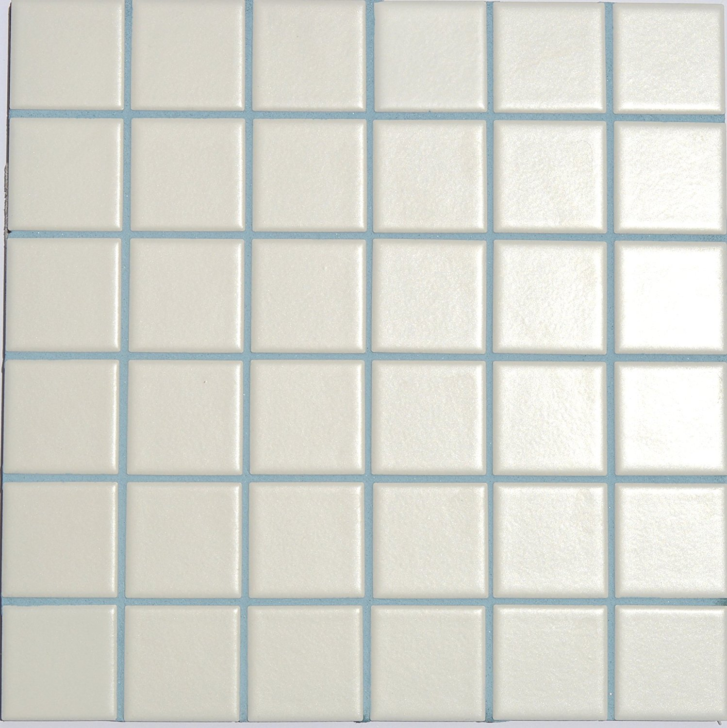 Get Quotations Blue Sailcloth Unsanded Tile Grout 10 Lbs With Pigment In The Mix