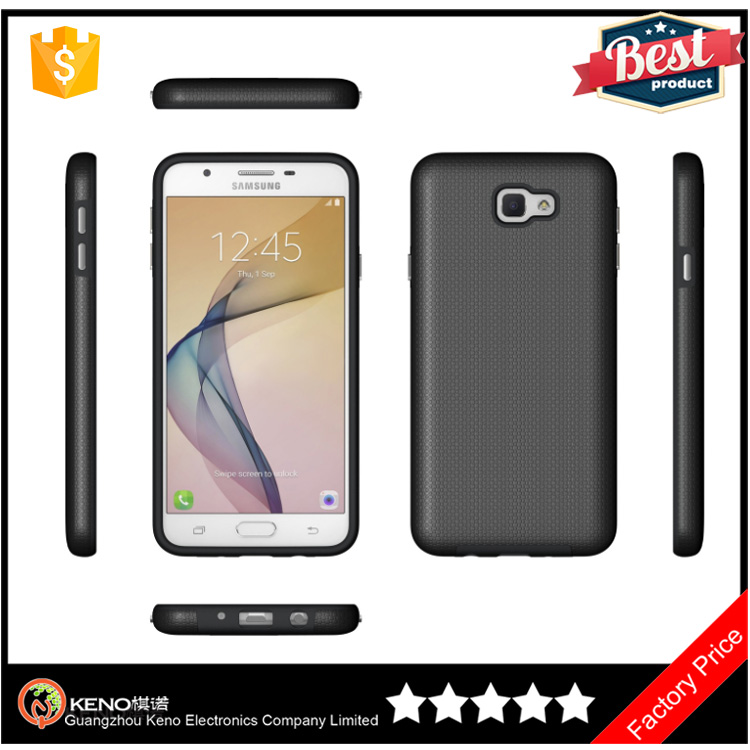 Promotional phone cases smart case for samsung galaxy j1 j100 j7 j5 j8
