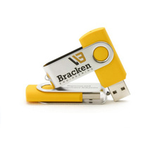 Wholesale swivel 4gb usb 2.0 usb stick 32gb usb flash disk