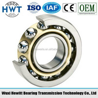Deep groove ball bearing 6313 in high quality with long working life