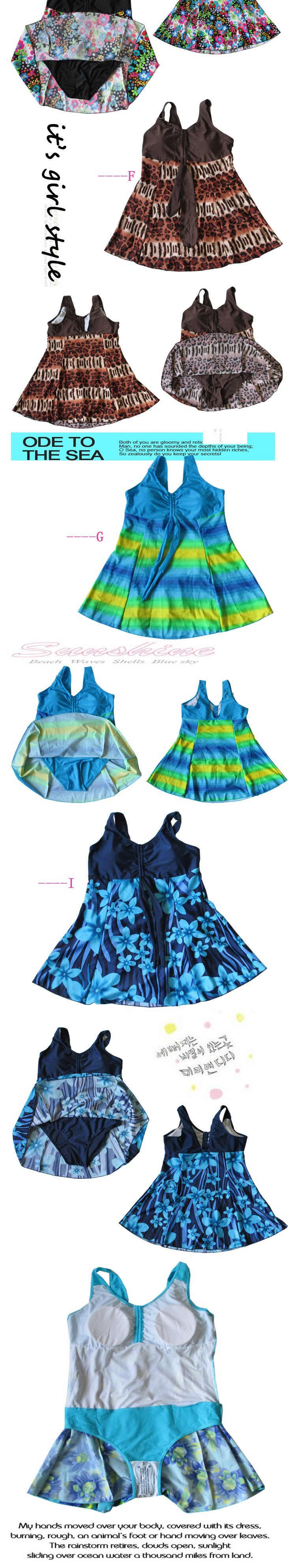 b39c46656f943 2015 new swimsuit cover pregnant belly big yard split pregnant women  prenatal baby swimwear swimming exercise spa