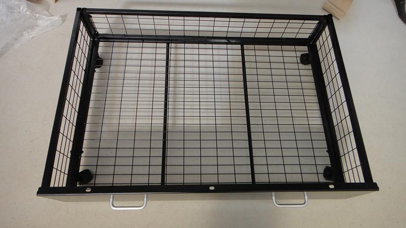 Etagenbett Doppelt : Massivholz etagenbett weiß nische cm teilbar rollrost