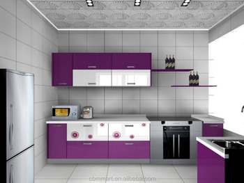 Charmant Flower Kitchen Laminate Sheets/laminate Sheet Kitchen Cabinets