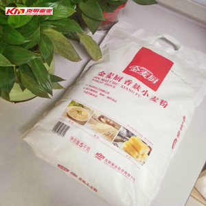 Best selling 5kg King MaiChu in bulk bread wheat flour