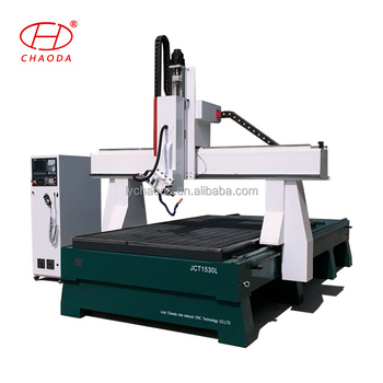 Cnc 3d Relief Model Stl Router Machine / 4 Axis 3d Cnc Milling Machine For  Eps,Styrofoam,Pu,Polystyrene,Polyurethane - Buy Cnc 3d Relief Model