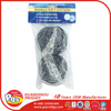 hook and loop fasteners round sticky dots